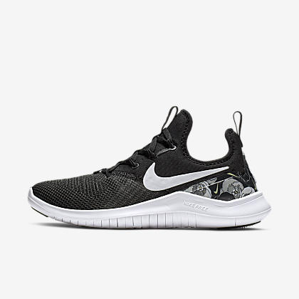 9aac8b1c4b91 Nike Free TR8 Women s Gym HIIT Cross Training Shoe. Nike.com