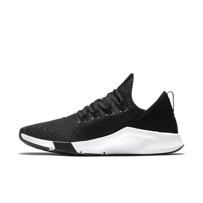 Nike Air Zoom Elevate Zapatillas de entrenamiento, boxeo y para el gimnasio - Mujer - Negro