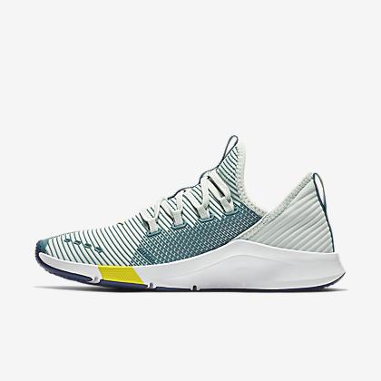 6f218e66254 Nike Free RN 2018 Women s Running Shoe. Nike.com