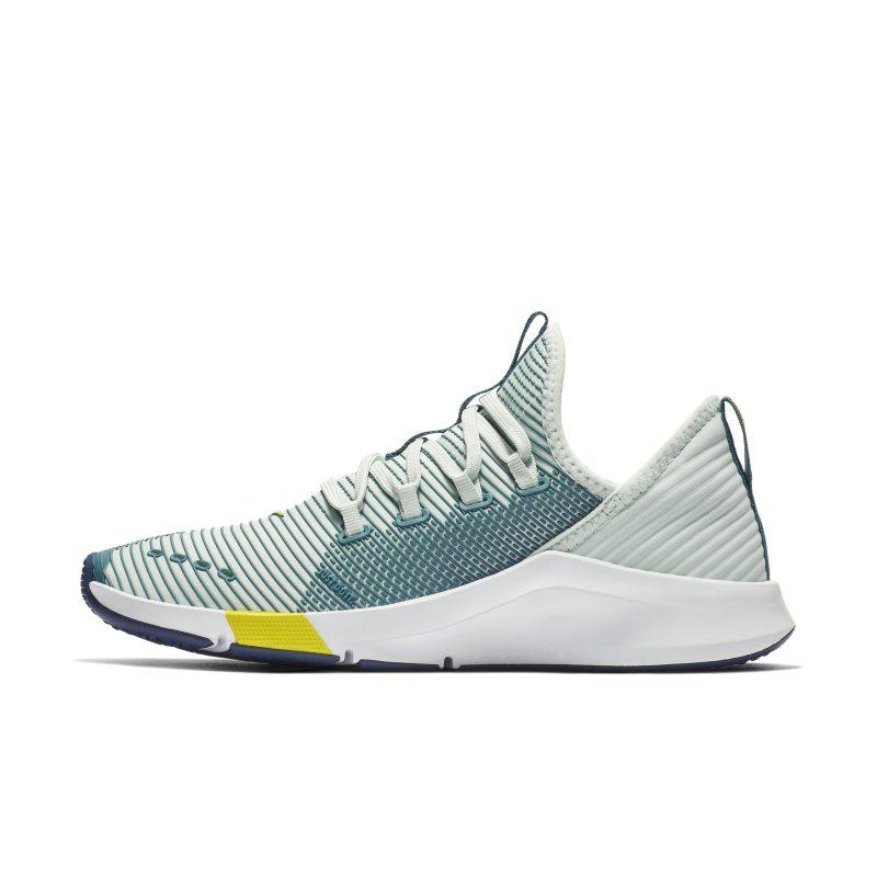 Nike Air Zoom Elevate Kadın Spor Salonu/Antrenman/Boks Ayakkabısı  AA1213-002 -  Yeşil 42.5 Numara Ürün Resmi