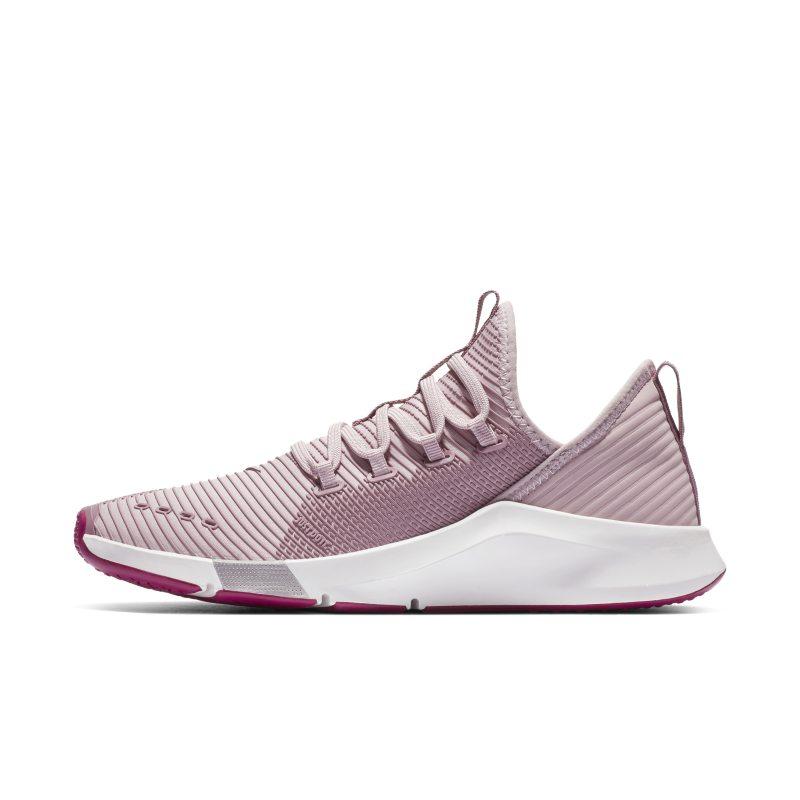 Nike Air Zoom Elevate Zapatillas de entrenamiento, boxeo y para el gimnasio - Mujer - Morado