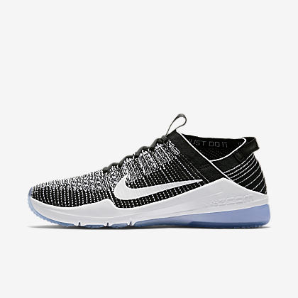 finest selection 3a160 f4acd Nike Air Zoom Fearless Flyknit 2