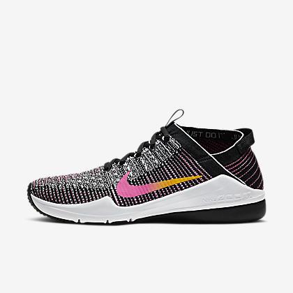 38c845c70047 Nike Air Zoom Pegasus 35 Premium. Women s Running Shoe. £114.95£79.97 · Nike  Air Zoom Fearless Flyknit 2