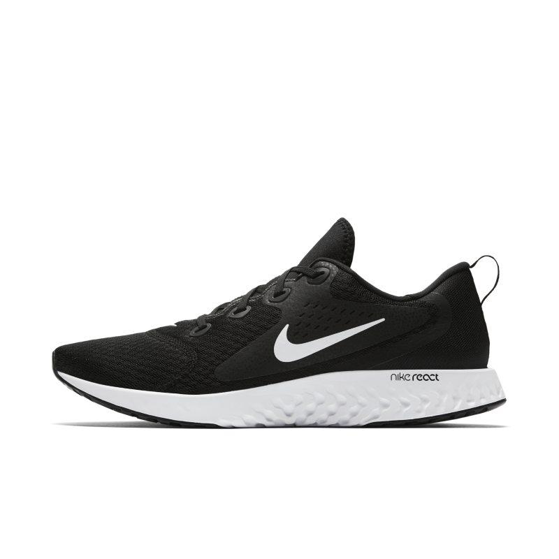 Scarpa da running Nike Legend React - Uomo - Nero