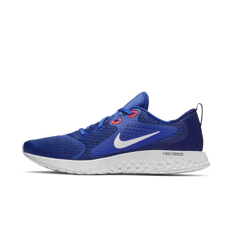 Scarpa da running Nike Legend React - Uomo - Blu
