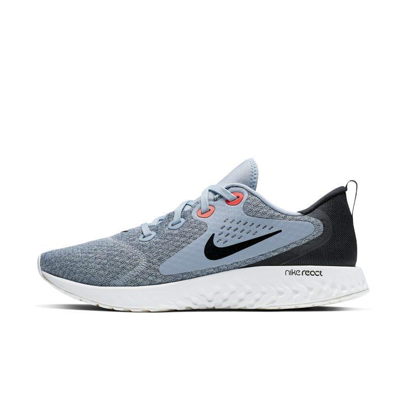 Nike Legend React Zapatillas de running - Hombre - Azul
