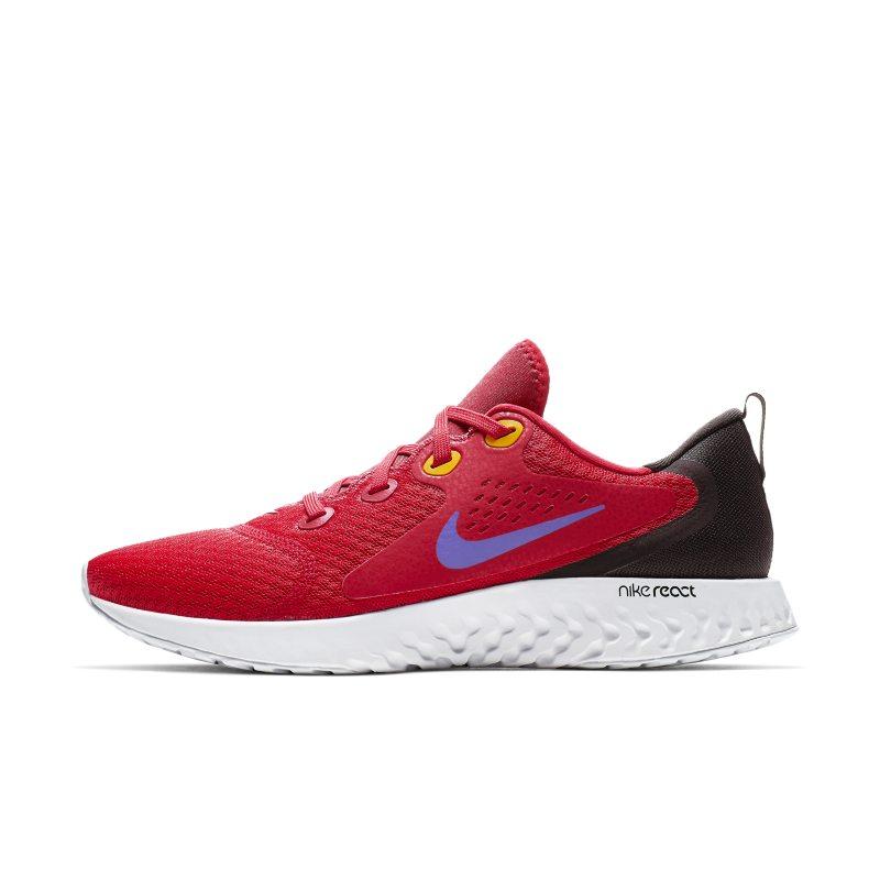 Scarpa da running Nike Legend React - Uomo - Red