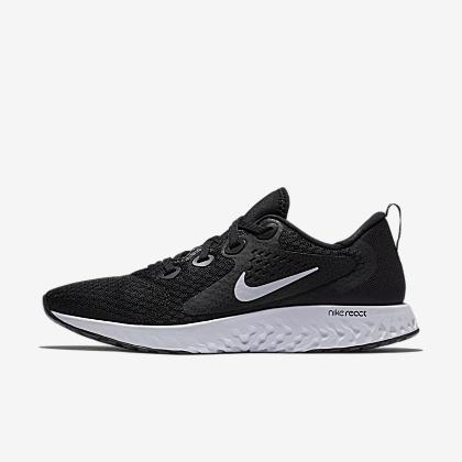 94ce6ee9103b6 Nike Juvenate Women s Shoe. Nike.com