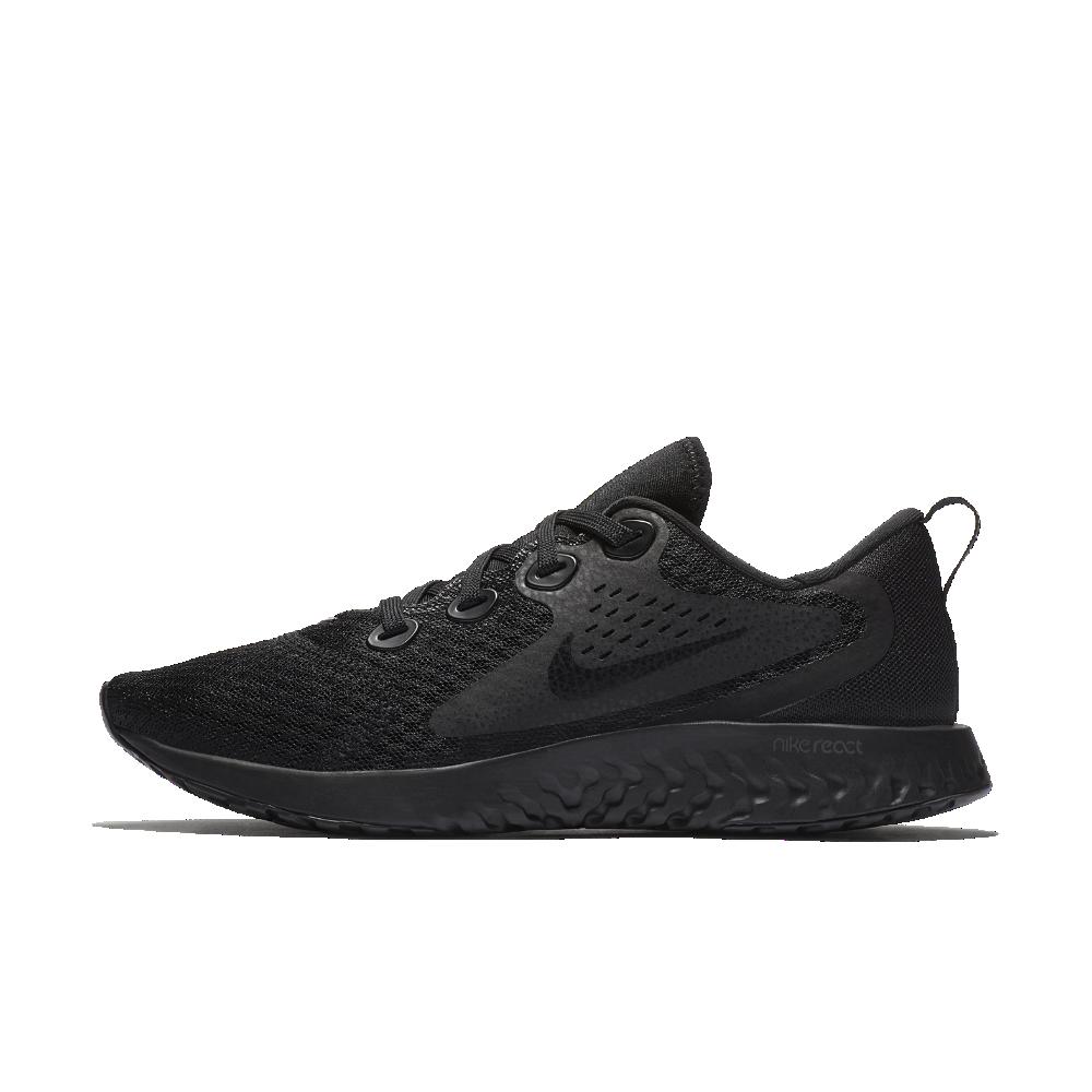 3fee8c09b6cb Screenshop - Nike Nike Free TR V8 Men s Training Shoe Size 12.5 (Black)