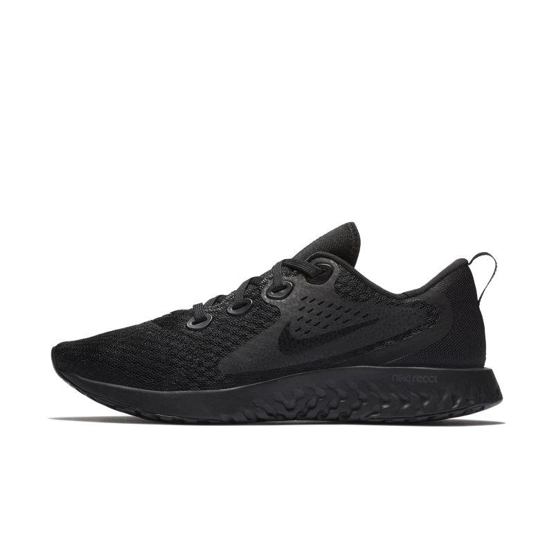 Scarpa da running Nike Legend React - Donna - Nero