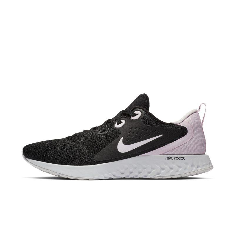 Nike Legend React Zapatillas de running - Mujer - Negro