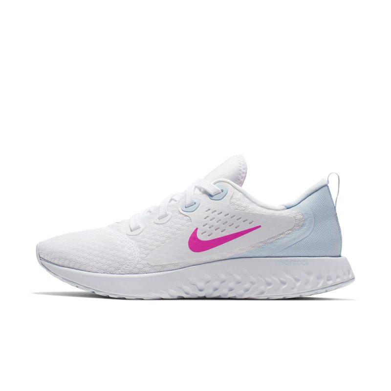 Scarpa da running Nike Legend React - Donna - Bianco