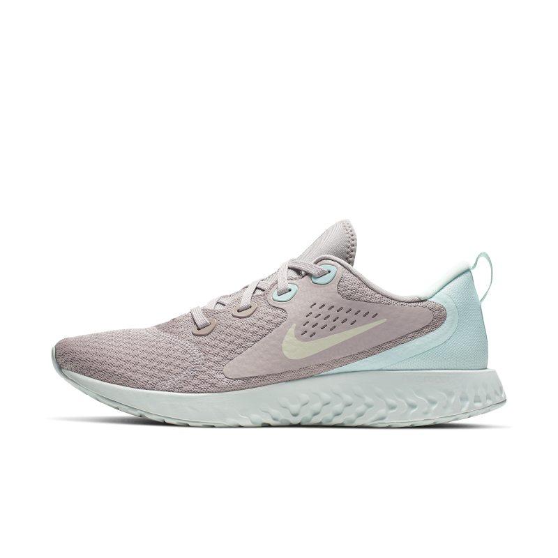 Nike Legend React Zapatillas de running - Mujer - Crema