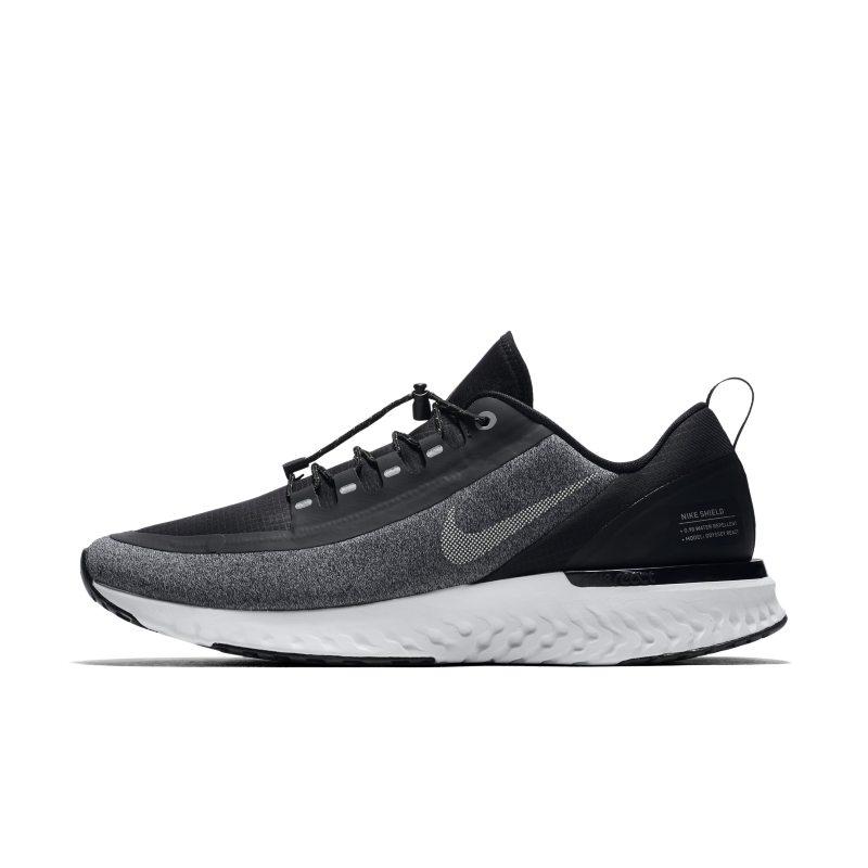 Scarpa da running Nike Odyssey React Shield Water-Repellent - Uomo - Nero