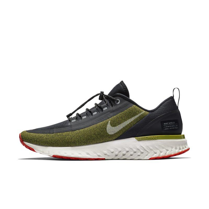 Nike Odyssey React Shield Water AA1634-300 - Repellent Erkek Koşu Ayakkabısı 45.5 Numara Ürün Resmi