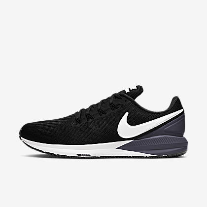 huge discount 18e94 af716 Nike Air Zoom Structure 22