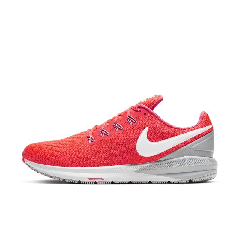 Scarpa da running Nike Air Zoom Structure 22 - Uomo - Red