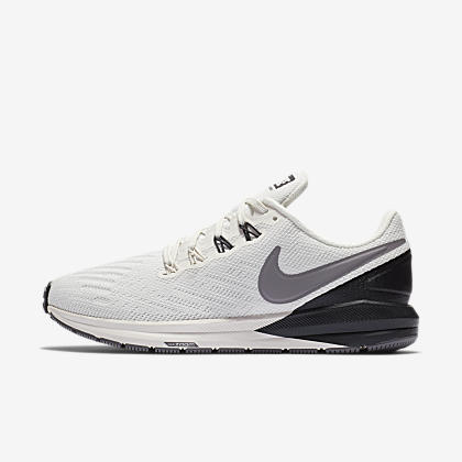 huge discount bd105 e6909 Nike Air Zoom Structure 22
