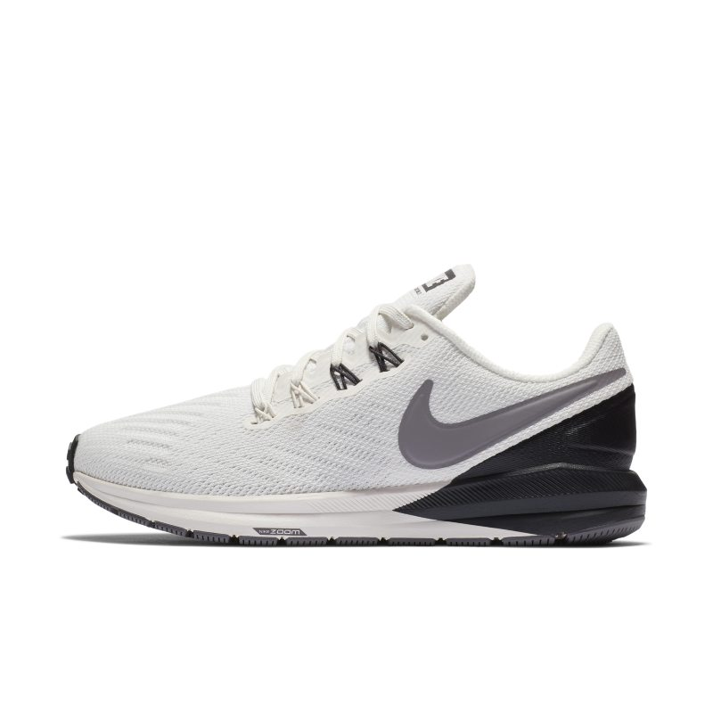 Scarpa da running Nike Air Zoom Structure 22 - Donna - Cream