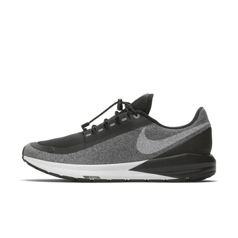 Nike Air Zoom Structure 22 Shield Water AA1646-001 - Repellent Kadın Koşu Ayakkabısı 37.5 Numara Ürün Resmi