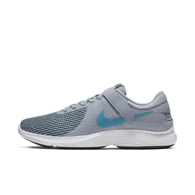 Nike Revolution 4 FlyEase Zapatillas de running - Hombre - Azul