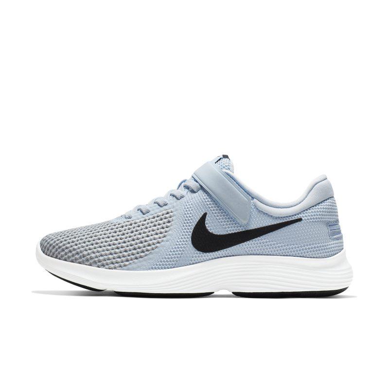 Nike Revolution 4 FlyEase Zapatillas de running - Mujer - Azul
