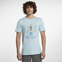 Hurley Hulightenment Men's T-Shirt