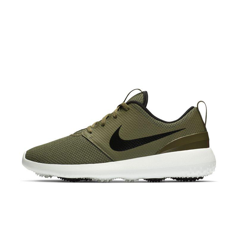 Nike Roshe G Erkek Golf Ayakkabısı  AA1837-200 -  Zeytuni 44.5 Numara Ürün Resmi