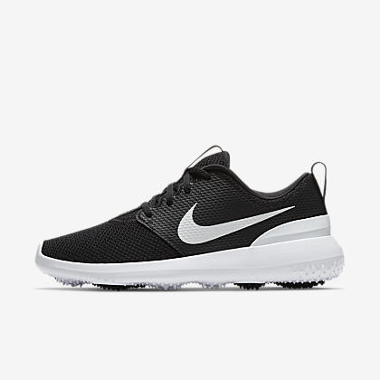 the best attitude ead33 fa036 Nike Tanjun Women s Shoe. Nike.com
