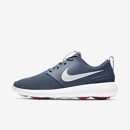 pretty nice 76ad9 66aa4 Nike Roshe One Women s Shoe. Nike.com