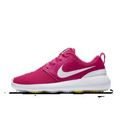 <ナイキ(NIKE)公式ストア>ナイキ ローシ G ウィメンズ ゴルフシューズ AA1851-601 ピンク 30日間返品無料 / Nike+メンバー送料無料画像