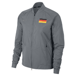Nike (Germany) Stadium Women's Running Jacket