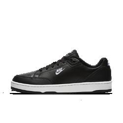 <ナイキ(NIKE)公式ストア>ナイキ グランドスタンド II メンズシューズ AA2190-001 ブラック 30日間返品無料 / Nike+メンバー送料無料画像