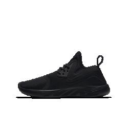 Кроссовки для школьников Nike LunarCharge EssentialКроссовки для школьников Nike LunarCharge Essential с инновационными деталями популярных моделей Nike — первоклассная модель для амортизации и плавности движений стопы.<br>