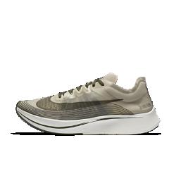 NikeLab Zoom Fly SP Unisex Running Shoe