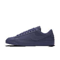 Женские кроссовки Nike Blazer Low PinnacleЖенские кроссовки Nike Blazer Low Pinnacle — новая версия легендарной баскетбольной ретромодели с минимальным количеством швов и низкопрофильным бортиком для длительного комфорта.<br>