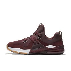 Мужские кроссовки для тренинга Nike Zoom CommandМужские кроссовки для тренинга Nike Zoom Command со вставкой Zoom Air обеспечивают надежную фиксацию, поддержку и повышенную амортизацию для комфорта во время тренировки.<br>