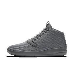 Мужские кроссовки Jordan Eclipse Chukka WovenМужские кроссовки Jordan Eclipse Chukka Woven с легкой низкопрофильной конструкцией и текстильным верхом обеспечивают длительный комфорт.<br>
