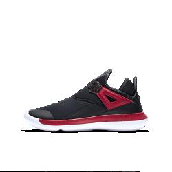 Обувь для школьников Jordan Fly 89Кроссовки для школьников Jordan Fly 89 с эластичным текстильным верхом и подошвой из мягкого пеноматериала обеспечивают комфортную плотную посадку и адаптивную амортизацию.<br>
