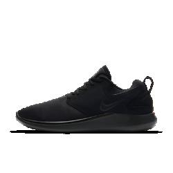 Мужские беговые кроссовки Nike LunarSoloМужские беговые кроссовки Nike LunarSolo всегда готовы к новым испытаниям бегом. Стильные и функциональные, эти универсальные кроссовки обеспечивают поддержку и плавность движений стопы.<br>