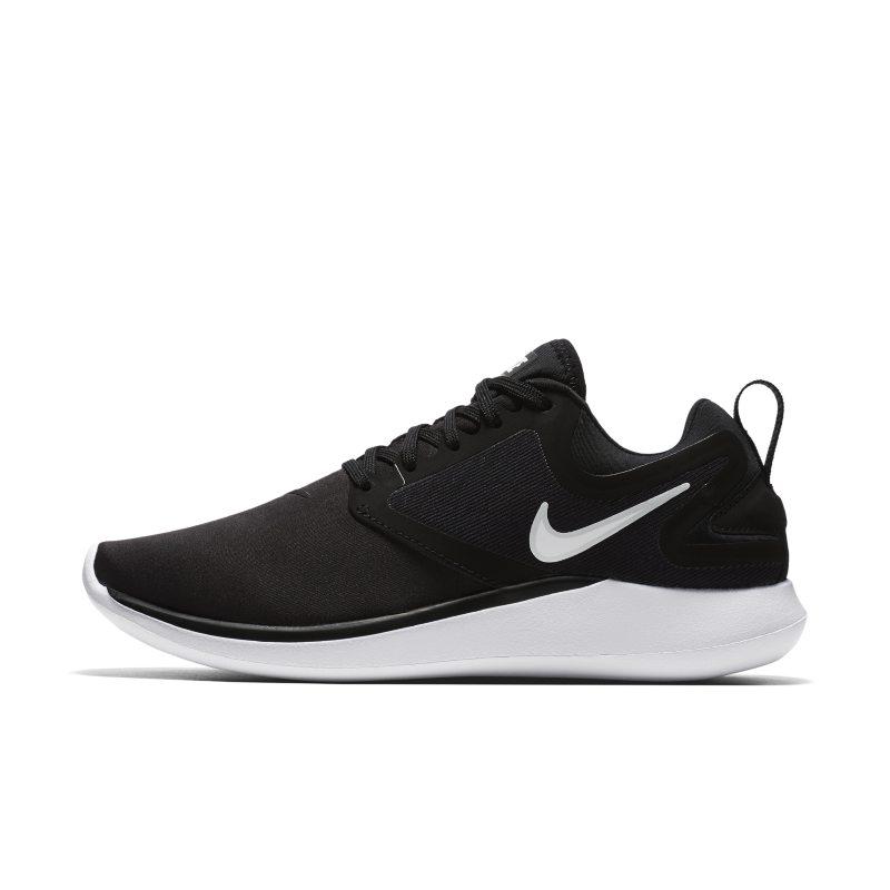 Scarpa da running Nike LunarSolo - Donna - Nero