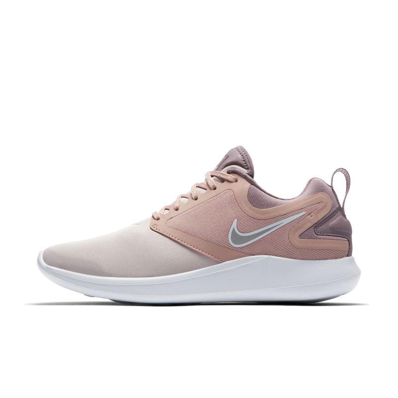 Nike LunarSolo Women's Running Shoe - Cream