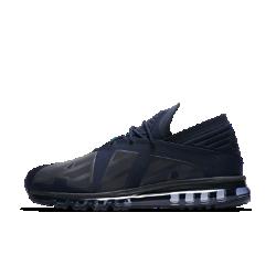 Мужские кроссовки Nike Air Max Flair SEМужские кроссовки Nike Air Max Flair SE с асимметричной системой шнуровки и обтекаемым верхом обеспечивают абсолютный комфорт. Вставка Max Air по всей длине обеспечивает традиционную легкость и амортизацию.<br>