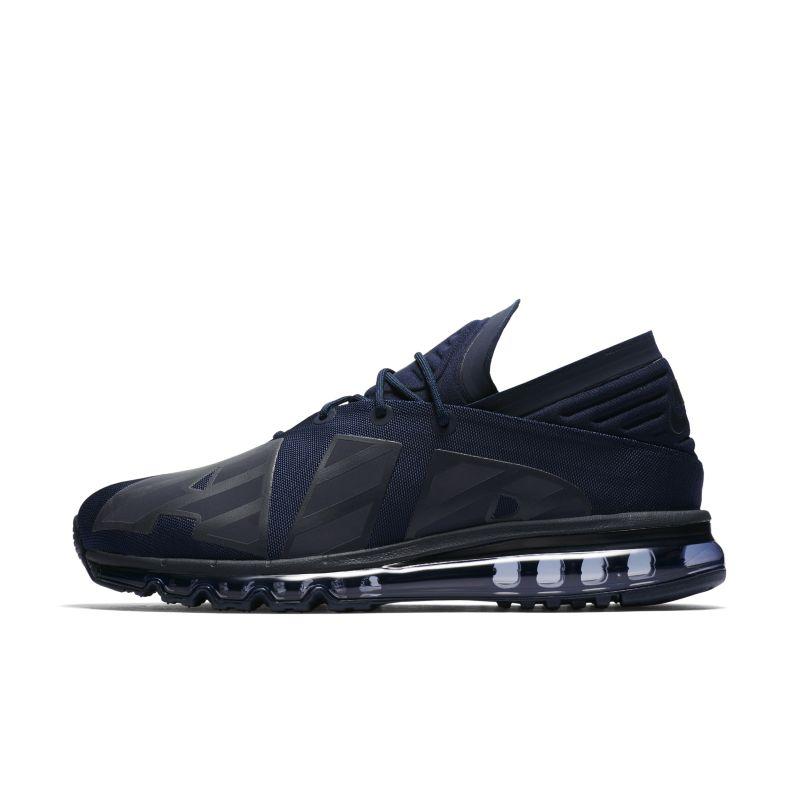 Nike Air Max Flair SE Men's Shoe - Blue Image