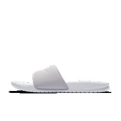 Nike Benassi Pastel QS Women's Slide