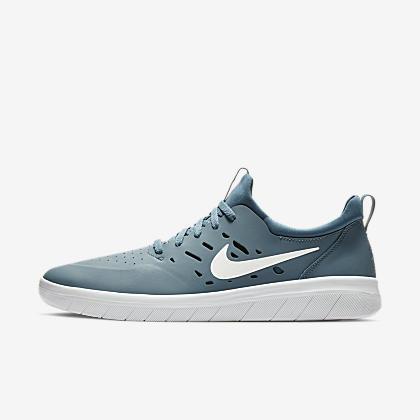 newest 920a7 2d37d Nike SB Nyjah Free. 1 Colour. (0). Nike SB Nyjah Free. Skate Shoe