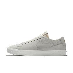 Nike SB Zoom Blazer Low Deconstructed Men's Skateboarding Shoe