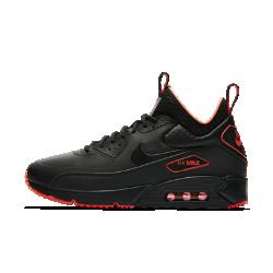 Nike Air Max 90 Ultra Mid Winter SE Men's Shoe