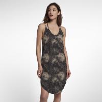 <ナイキ(NIKE)公式ストア>ハーレー コースタル キャミ ウィメンズドレス AA5062-060 ブラック画像