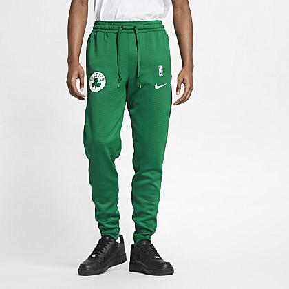 ea787082a82de5 Jordan Dri-FIT 23 Alpha Men s Training Tights. Nike.com IE